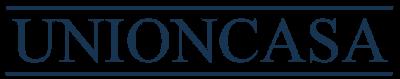 UnionCasa Bologna – Associazione Proprietari Immobiliari