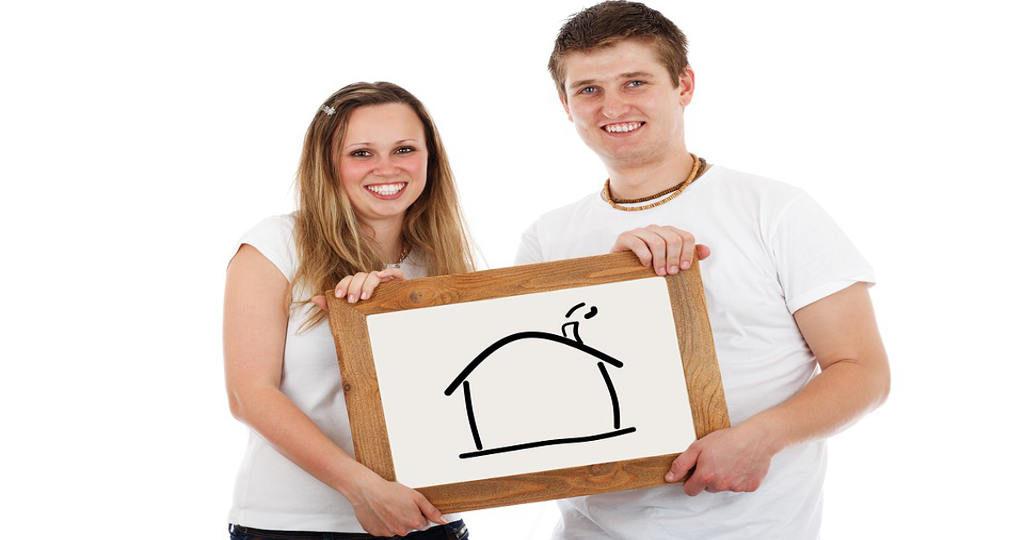 mediazione immobiliare bologna