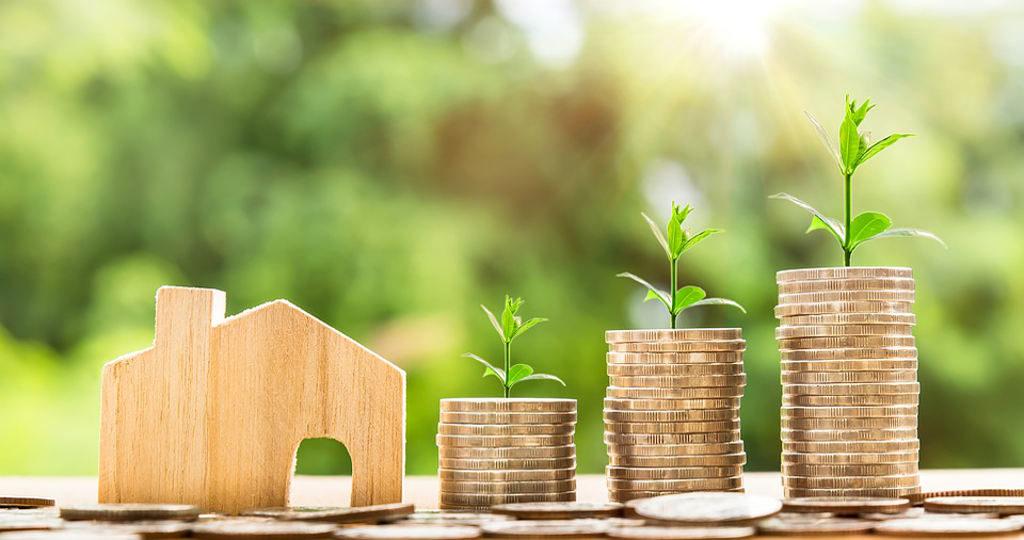 servizi bancari ed assicurativi per la casa
