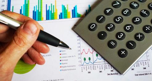 Unioncasa Bologna ti aiuterà nel calcolo delle tasse sulla tua abitazione; IMU, TARI, TASI