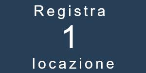 Registra contratti di locazione a Bologna