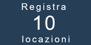 Registra cotnratti di locazione a Bologna